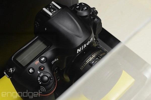 Nikon-D4S-5