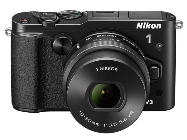 Nikon-1-V3-mirrorless-camera-01