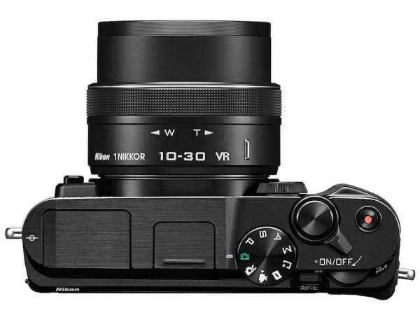 Nikon-1-V3-mirrorless-camera-02