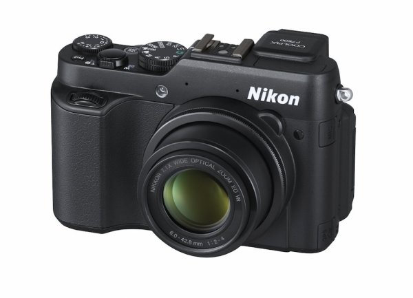 nikon-coolpix-p8000-specs