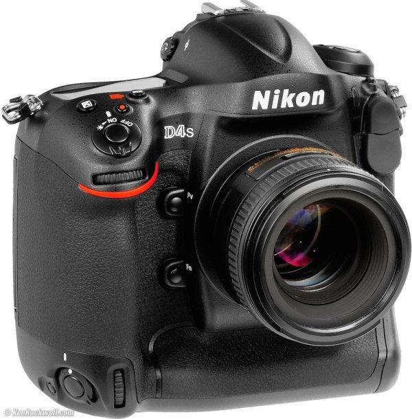 nikon-d4s-video-incelemeleri
