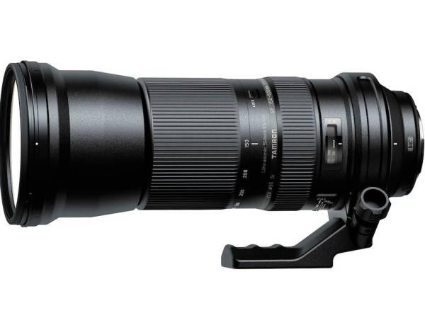 Tamron-SP-150-600mm-f-5-6.3-Di-VC-USD-award
