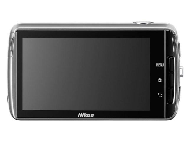 nikon-coolpix-s810c-01