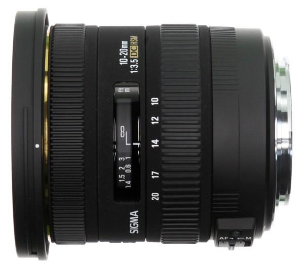 sigma-10-20mm-f3-5-ex-dc-hsm-lens-ozellikleri-fiyati
