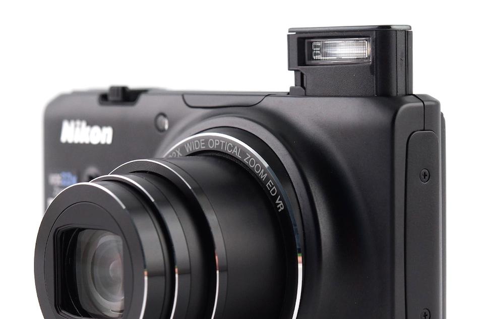 D850 Firmware Update | Pics | Download |