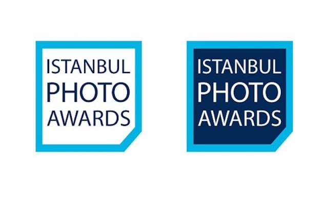 istanbul-photo-awards-basliyor