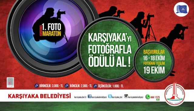 karsiyaka-belediyesi-foto-maraton-yarismasi