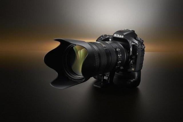 Nikon D810 Lensler, En İyi Prime ve Zoom Modeller