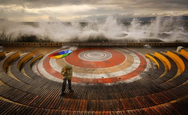 National Geographic Fotoğraf Yarışması 2014 Sonuçla