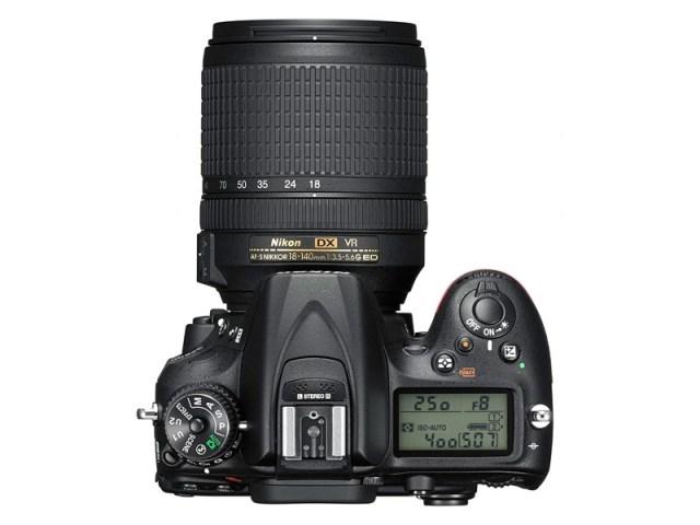 Nikon-D7200-DSLR-06