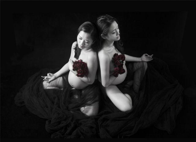 kadinin-gucu-temali-naciye-suman-uluslararasi-fotograf-yarismasi-sonuclandi
