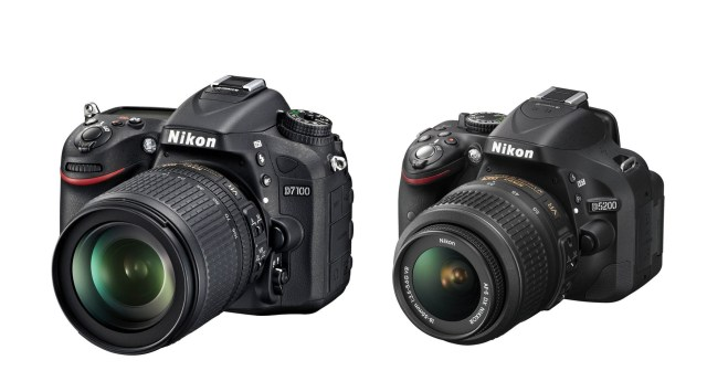 nikon-d7100-and-d5200-firmware-updates-v1-03-released