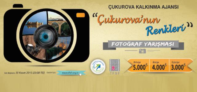 cukurovanin-renkleri-ulusal-fotograf-yarismasi