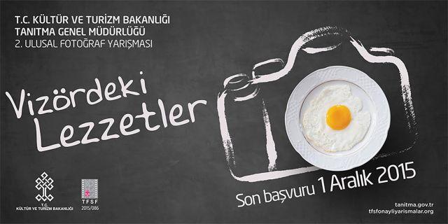kultur-ve-turizm-bakanligi-2-ulusal-fotograf-yarismasi-vizordeki-lezzetler