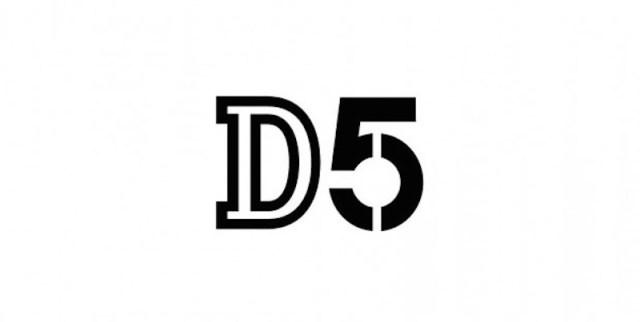 nikon-d5-dslr-modelini-resmi-olarak-gelistirdigini-duyurdu