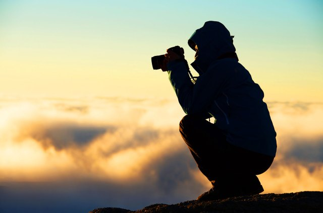 fotograf-cekerken