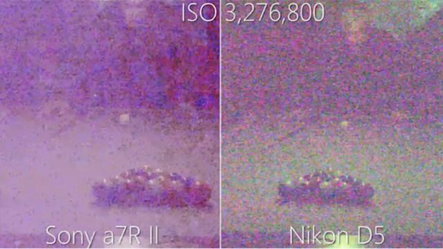 nikon-d5-vs-sony-a7rii-iso-3276800