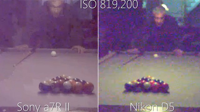 nikon-d5-vs-sony-a7rii-iso-819200