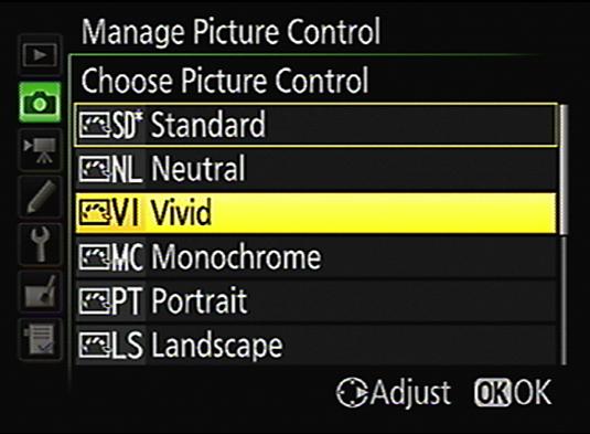 nikon-picture-control-ana-ekran
