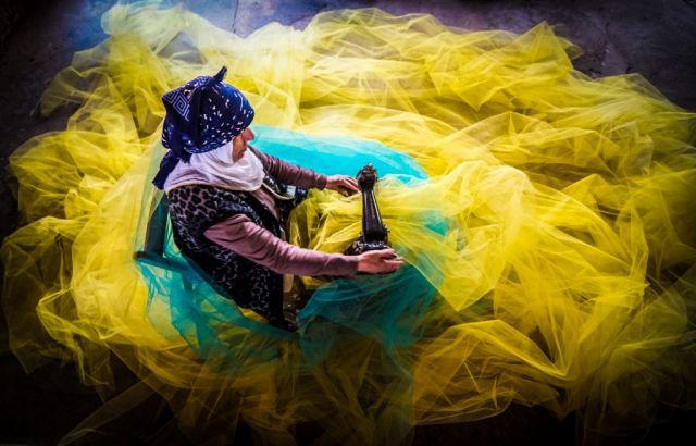 4-hayattan-sari-kareler-sonuclari-01