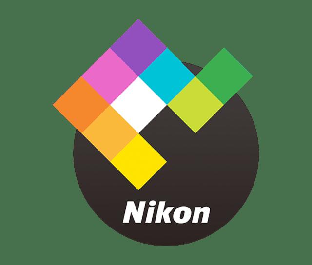 Nikon Capture NX-D 1.4.1 ve ViewNX-i 1.2.1 Duyuruldu