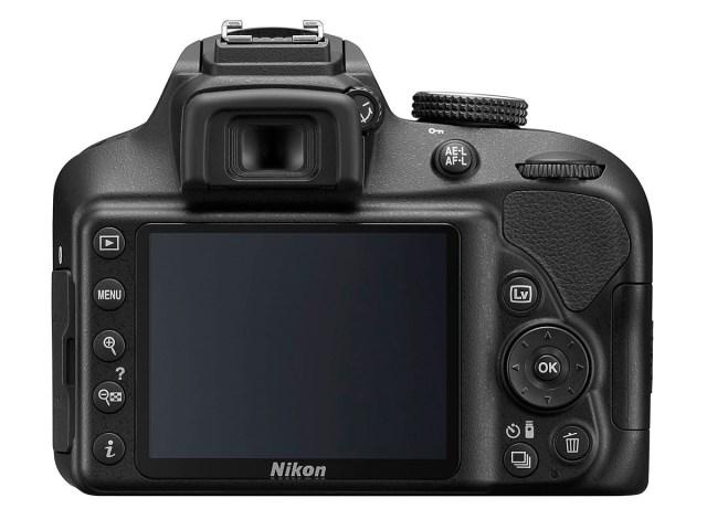 nikon-d3400-back