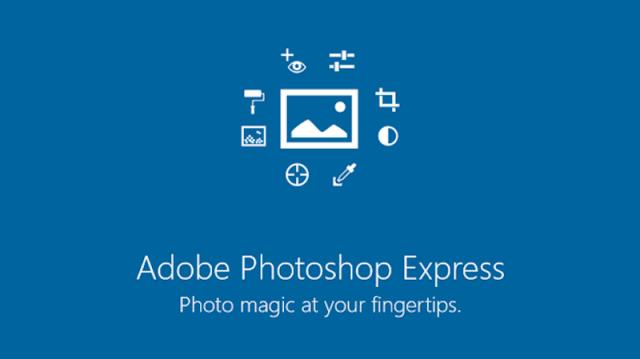 Ücretsiz Fotoğraf Düzenleme Uygulamaları