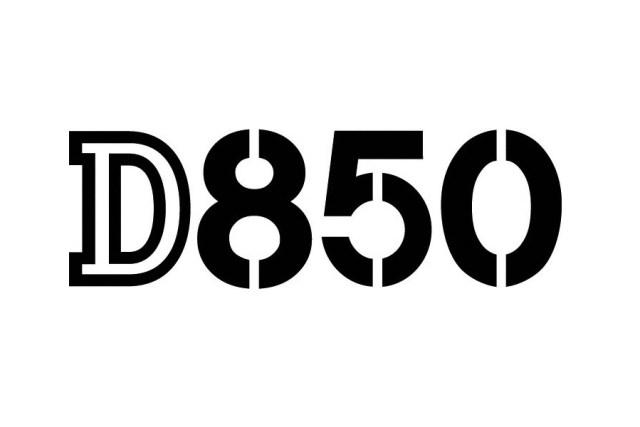 Nikon D850 DSLR Fotoğraf Makinesi 2017'de Gelebilir
