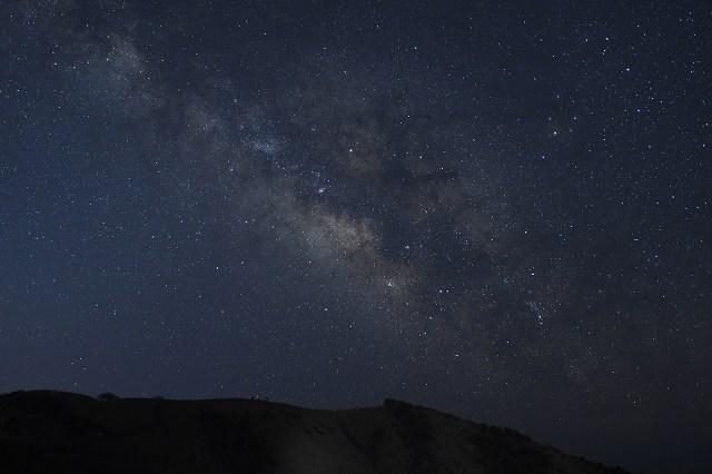Nikon D7500 ile çekilmiş örnek fotoğraflar