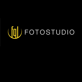 Passbilder Portraitstudio Copyshop Fotoabzge Plots