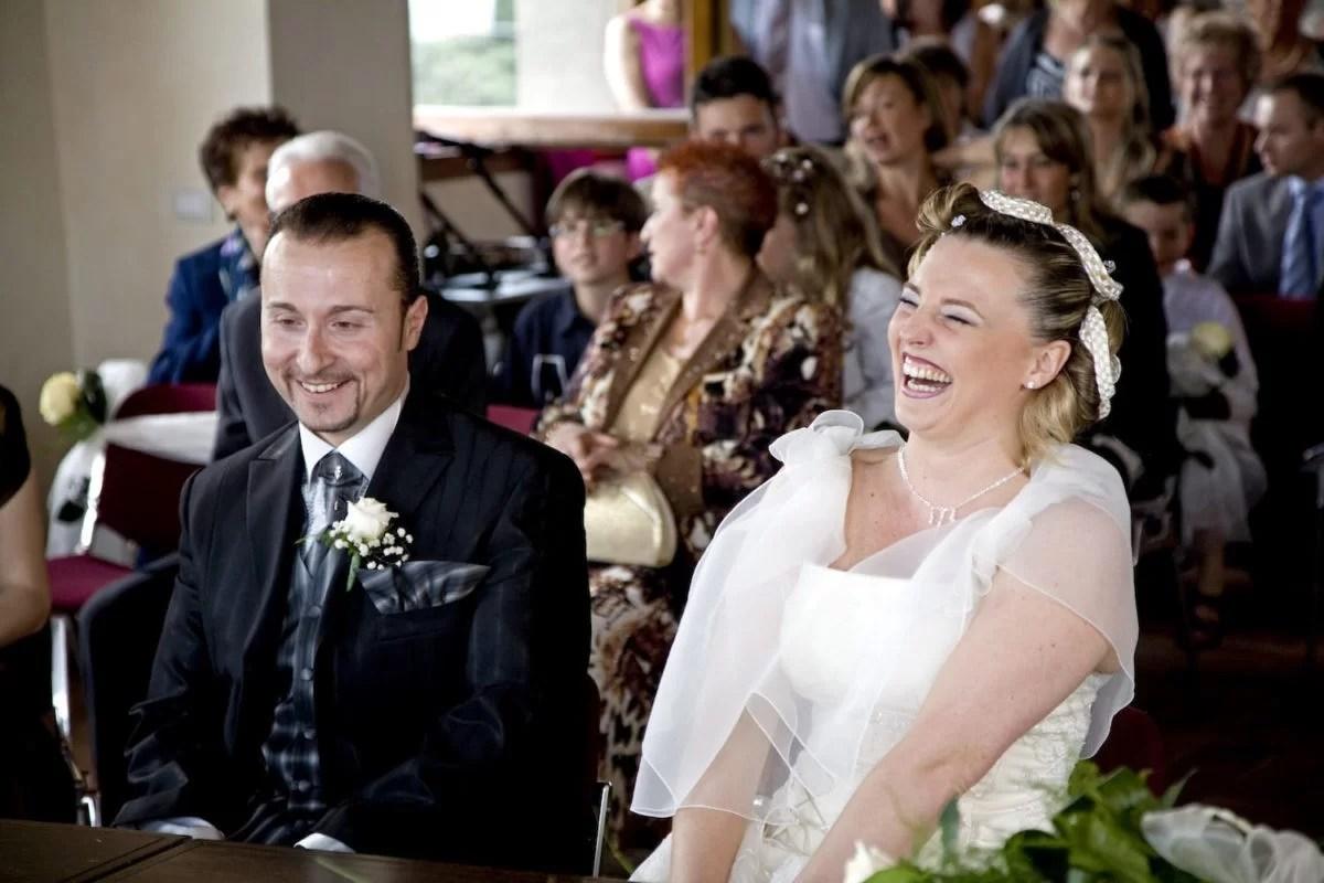 Matrimonio Comune Toscana : Comune fotorapidafotorapida