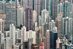 Fotoreise Hong Kong