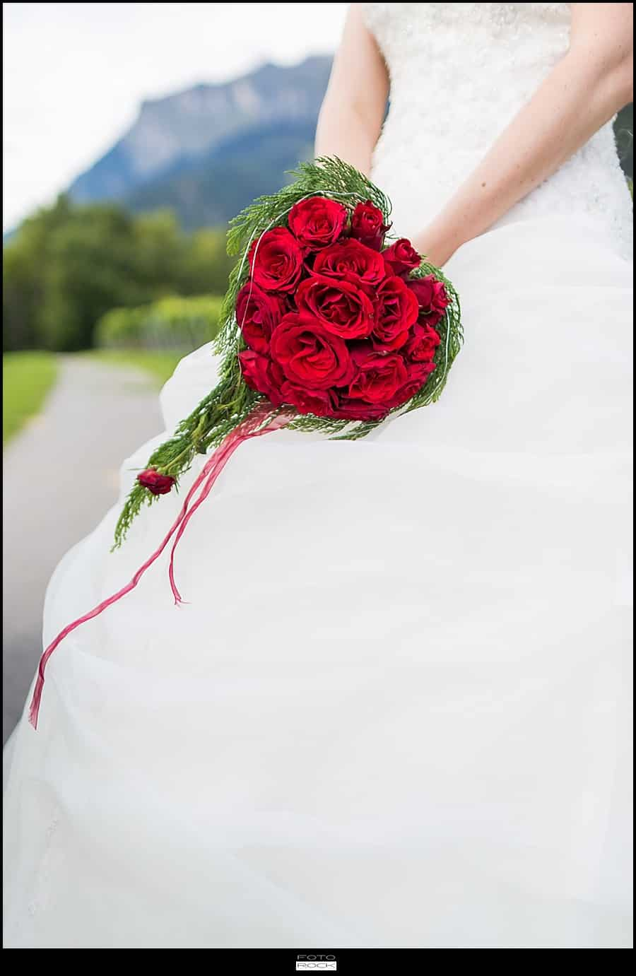 Hochzeitsfotograf Graubnden