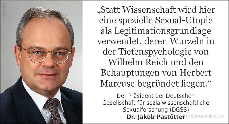 https://i0.wp.com/www.fotos.derfreiejournalist.de/Ansichten/GenderSexualisierung/slides/20141210_freiehannoversche_pastoetter_zitat1.jpg