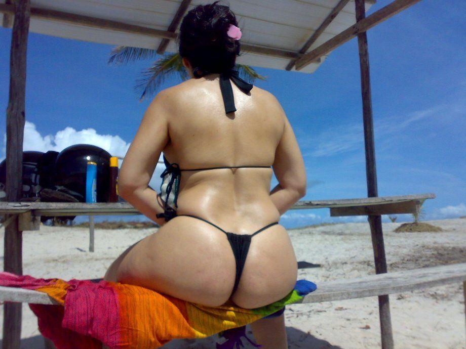 Casa De Sexo Sexo Em Praia  Meninas