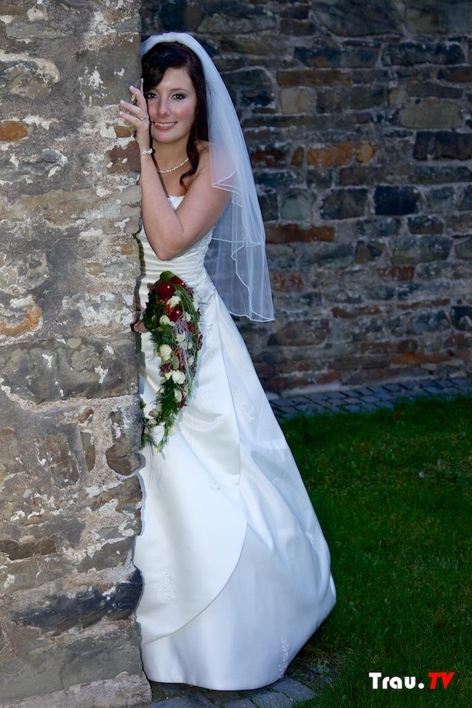 Hochzeitsfotos  Fotoschuppen