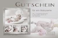 Foto Schuster - Fotograf Wien - Portrait - Hochzeit - Baby ...