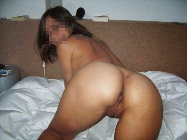 esposa nua 4