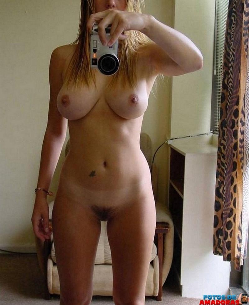 so novinhas amadoras peladas 26