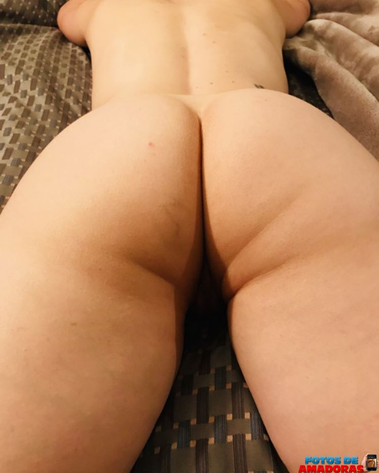 hot wife 5