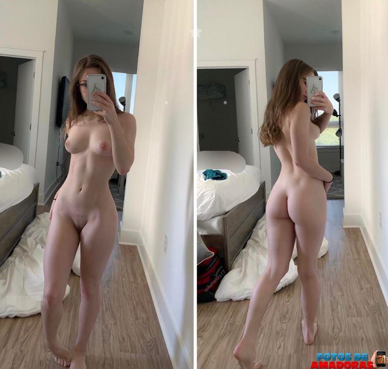 foto de mulher pelada 9