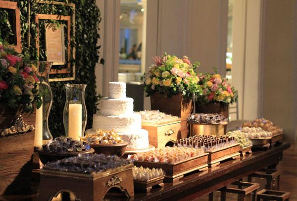 mesa-bolo-casamento-rustico-10