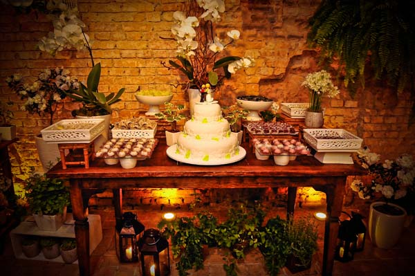 mesa-bolo-casamento-rustico-16