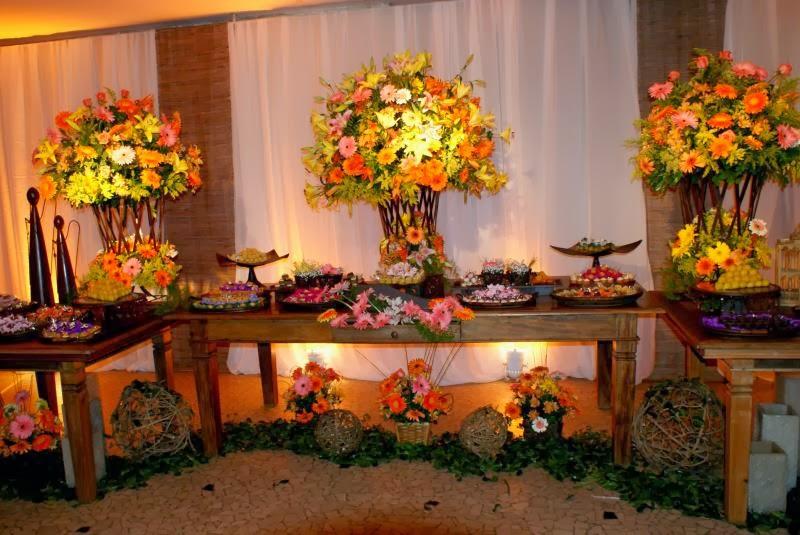 mesa-bolo-casamento-rustico-4
