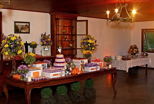 mesa-bolo-casamento-rustico-9