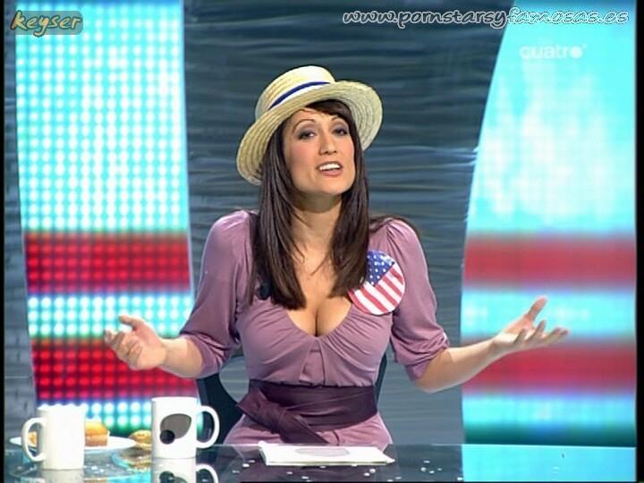 Hot-Americans-Girls