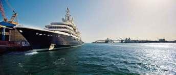 puerto-barco-barcelona-yate