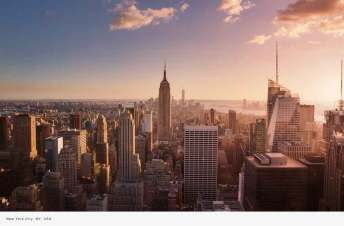 travel-viaje-siqui-fotografia-newyork-sunset-manhattan