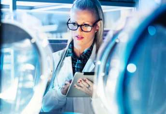 industria-chica-laboratorio-ipad
