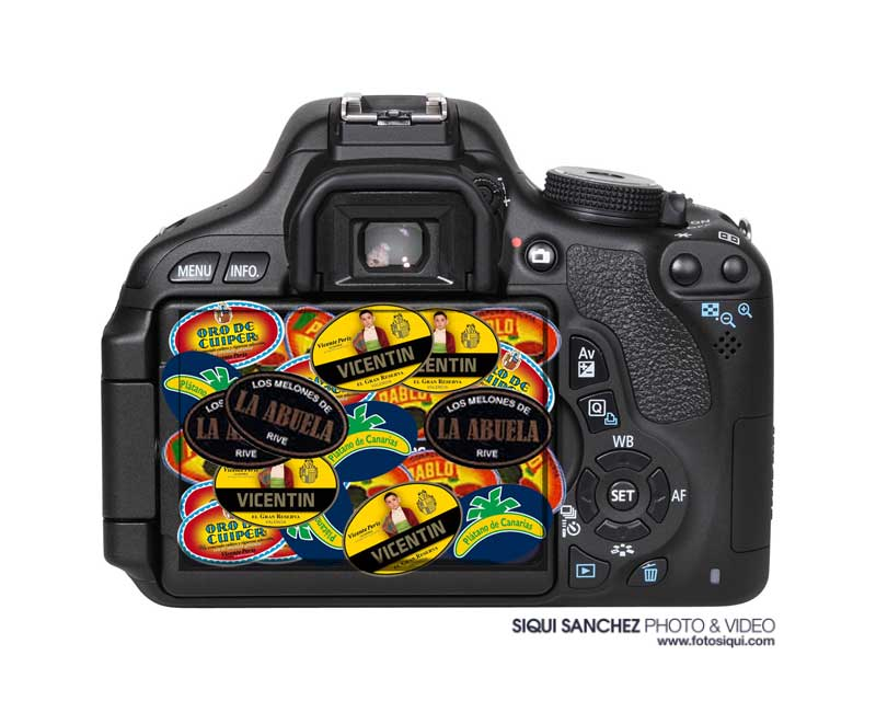 canon_600d_back